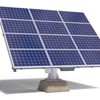 solar_batteries